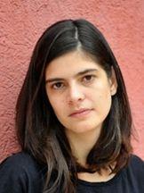 Laura Amelia Guzmán