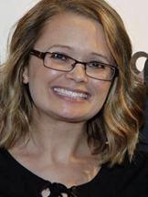 Angela Peavey