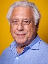 Antonio Fagundes