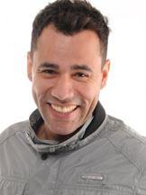 Rodrigo Sant'anna