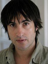 Joshua Michael Stern