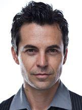 Jeffrey Vincent Parise
