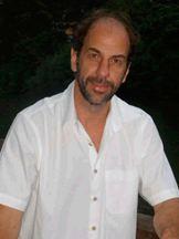 Roberto Bomtempo