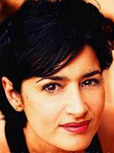 Inez Viana