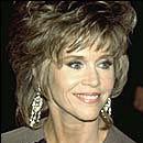 Foto Jane Fonda