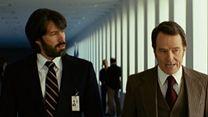 Argo Trailer Legendado