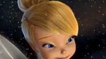 Tinker Bell - Uma Aventura no Mundo das Fadas Trailer Original