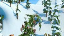A Era do Gelo: Especial de Natal Trailer Original