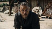 Vikings 1ª Temporada Trailer Original Conheça Ragnar Lothbrok