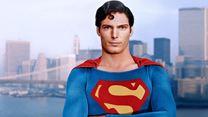 Superman - O Filme Trailer Original