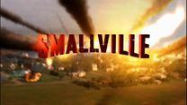 Smallville Abertura 10ª Temporada