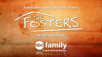 The Fosters Teaser