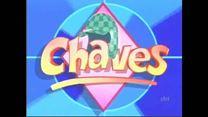 Chaves Abertura