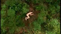 Kyle XY 1ª Temporada Trailer Original