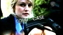 Cold Case Sequência de Abertura Original