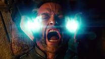 X-Men: Dias de um Futuro Esquecido Comercial de TV (1) Original