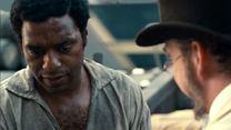 12 Anos de Escravidão Trailer Legendado