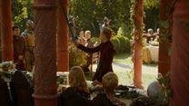Game of Thrones 4ª Temporada Trailer 3 Original