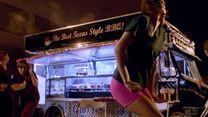 The Night Shift 1ª Temporada Trailer Original