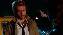 Constantine 1ª Temporada Trailer Original