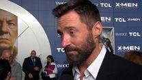 AdoroHollywood: Hugh Jackman, Jennifer Lawrence e Patrick Stewart falam sobre novo X-Men
