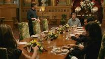 The Royals 1ª Temporada Teaser Original