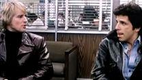 Starsky & Hutch - Justiça em Dobro Trailer Original