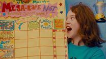 Judy Moody em Férias Incríveis Trailer Original