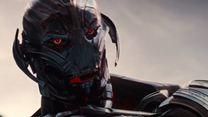 Os Vingadores 2: A Era de Ultron Trailer (1) Legendado