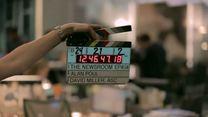 The Newsroom 3ª Temporada Momentos do Set Original