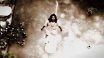 Awake: The Life of Yogananda Trailer Original
