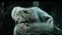 O Hobbit: A Batalha dos Cinco Exércitos Comercial de TV Original