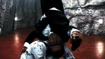 Kingsman - Serviço Secreto Trailer (3) Legendado