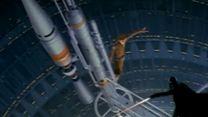 O Império Contra-ataca Teaser Trailer Original