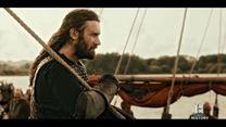 Vikings 3ª Temporada Teaser Original I See Life