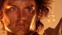O Hobbit: A Batalha dos Cinco Exércitos Teaser (2) Legendado - Legado da Terra-Média