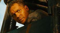 Mad Max: Estrada da Fúria Trailer (2) Original