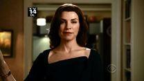 The Good Wife 5ª Temporada Teaser Original
