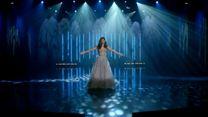 Glee 6ª Temporada Teaser Promo Original (1)