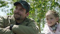 Sniper Americano Trailer (2) Original