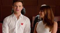 Glee 6ª Temporada Teaser Promo Original (2)