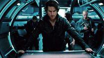 Missão Impossível - Protocolo Fantasma Trailer (2) Legendado