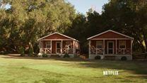 Wet Hot American Summer 1ª Temporada Teaser Original First Day of Camp