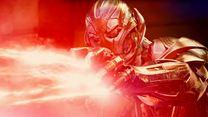 Vingadores: Era de Ultron Comercial de TV (1) Original