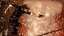 Kingsman - Serviço Secreto Comercial de TV (2) Original - Super Bowl