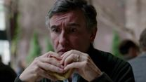 Happyish 1ª Temporada Teaser Original