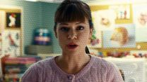 "Orphan Black 3ª Temporada Teaser 4 ""I Am Not Your Toy"""