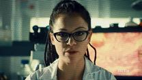 "Orphan Black 3ª Temporada Teaser 6 ""I Am Not Your Experiment"""