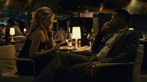 Golpe Duplo Cena com Will Smith e Margot Robbie
