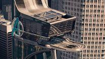 Vingadores: Era de Ultron Comercial de TV (3) Legendado